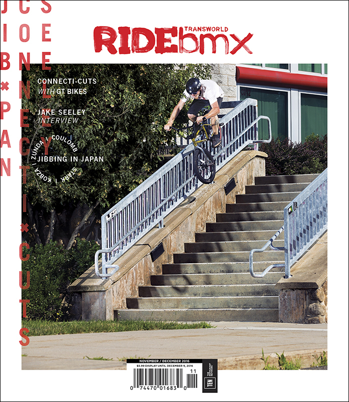 jeff-with-glasses-ride-bmx-cover