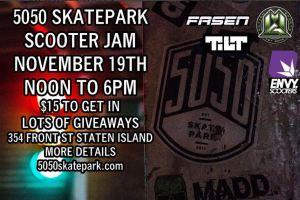 5050-skatepark-scooter-jam-flyer-2016