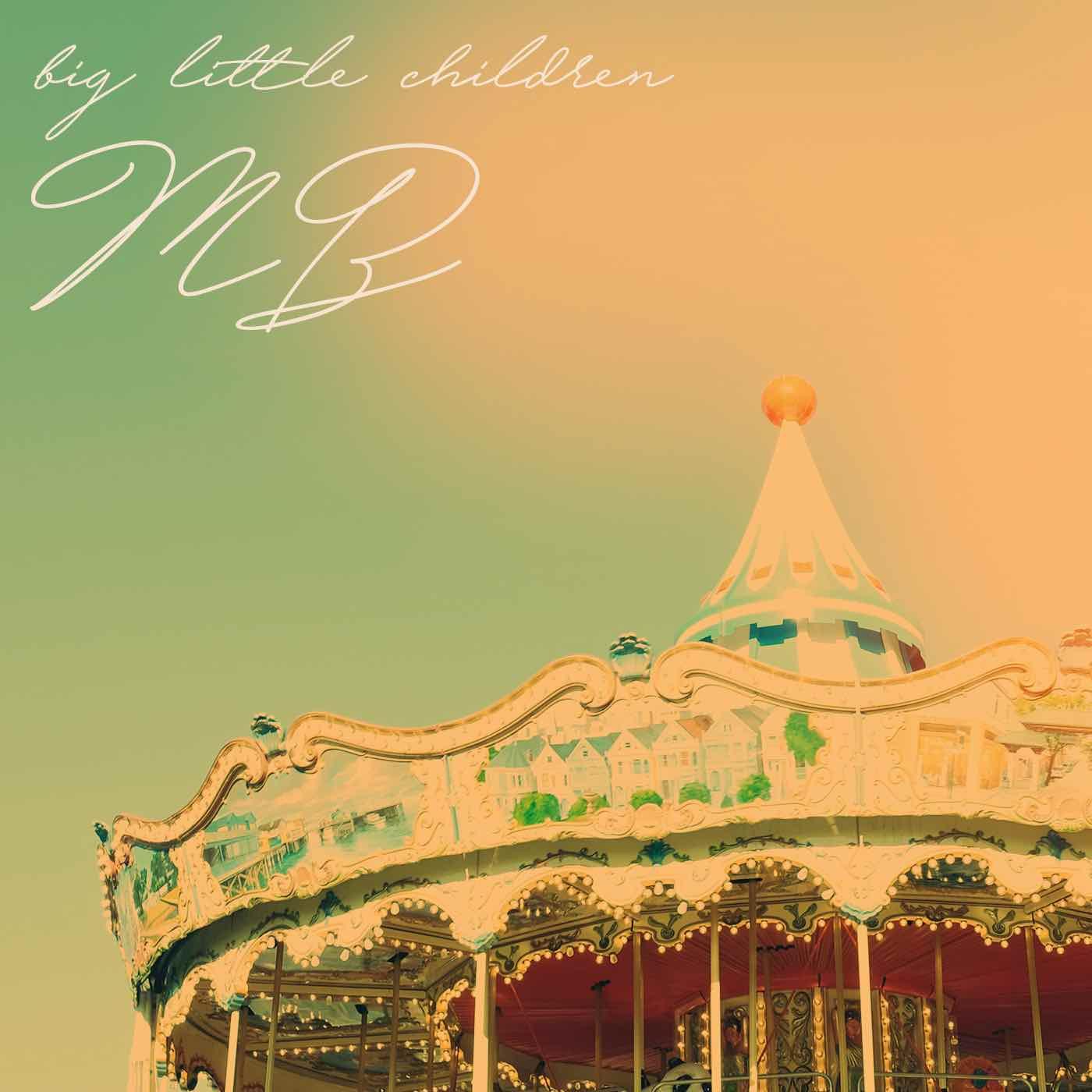 Big-Little-Children-MB