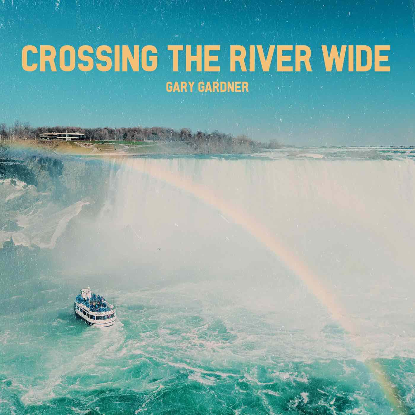 Crossing-The-River-Wide-Gary-Gardner