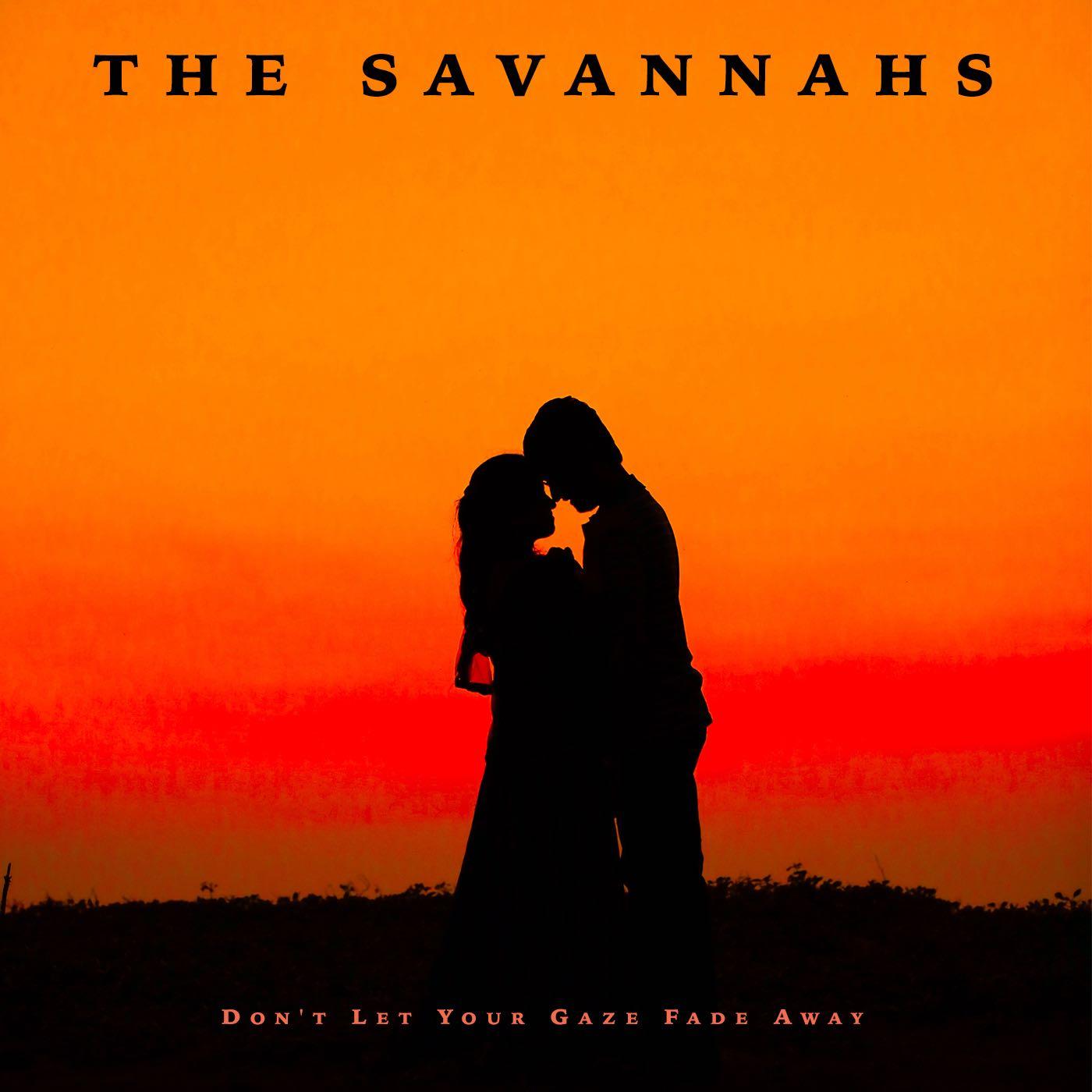 Dont-Let-Your-Gaze-Fade-Away-Savannahs