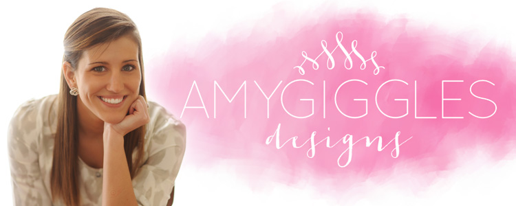 Amy Giggles Designs Image