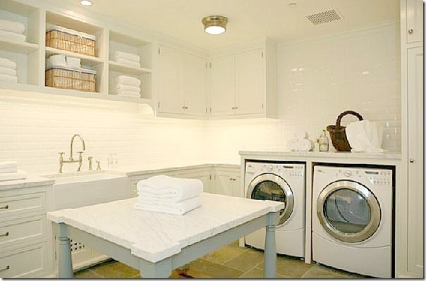 large laundry room 1