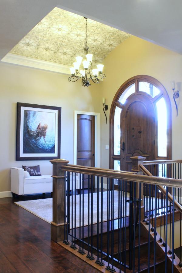 Spokane Interior Design Protfolio 509Design