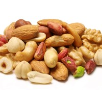 #63. Story Time: 5 Super Foods to Lower Cholesterol
