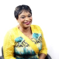 #87. 10 Ways to Cope with Difficult In-Laws-Christiana Stephen