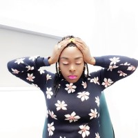 #180. Depression in Women|Factors| Signs and Symptoms- Dr. Christiana Stephen