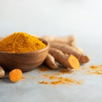 #201. Turmeric and Fat Loss- Dr. Christiana Stephen