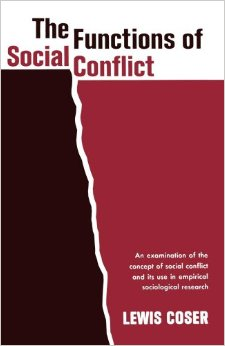 book_functions-conflict