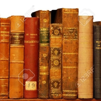 cropped-old-books-4