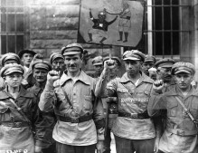 fist-salute-soviets-with-fist