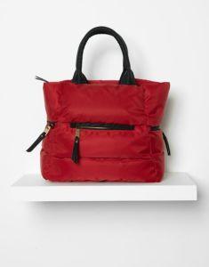 sac rouge riu
