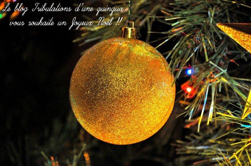 christmas tribulations 960 720