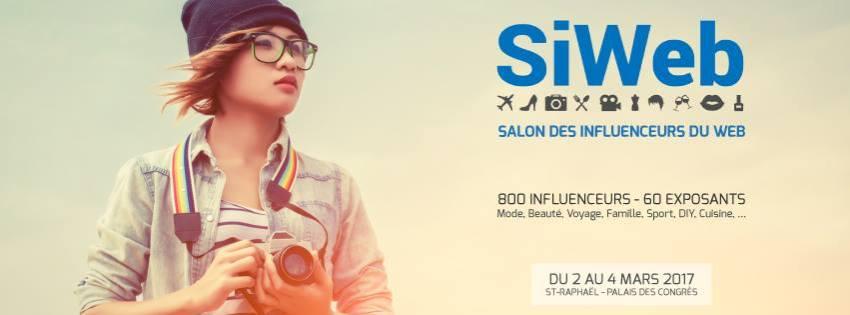 siweb 2017