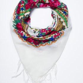 img_0110collection-foulard-folk_le-bazar-des-poupc3a9es-russes-copie