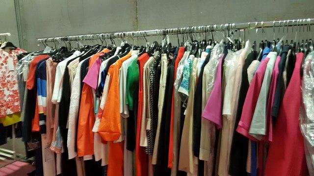 fashionshowpeterhahn