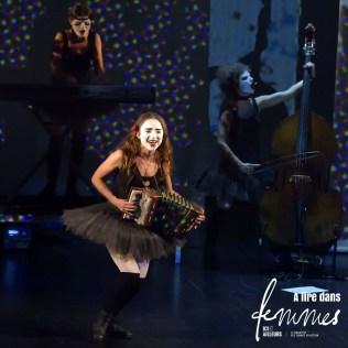 #25-Musiciennes-1-Insta