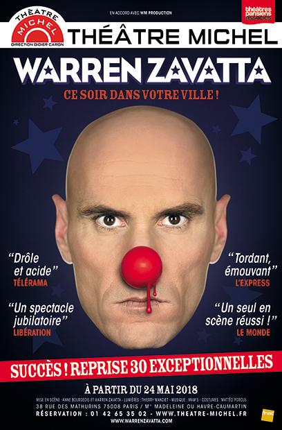 warren-zavatta_theatre-michel_themis