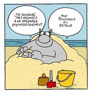 Retour-Vacances-Repise-Blog-12