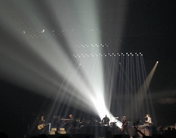 concertmaccartney02