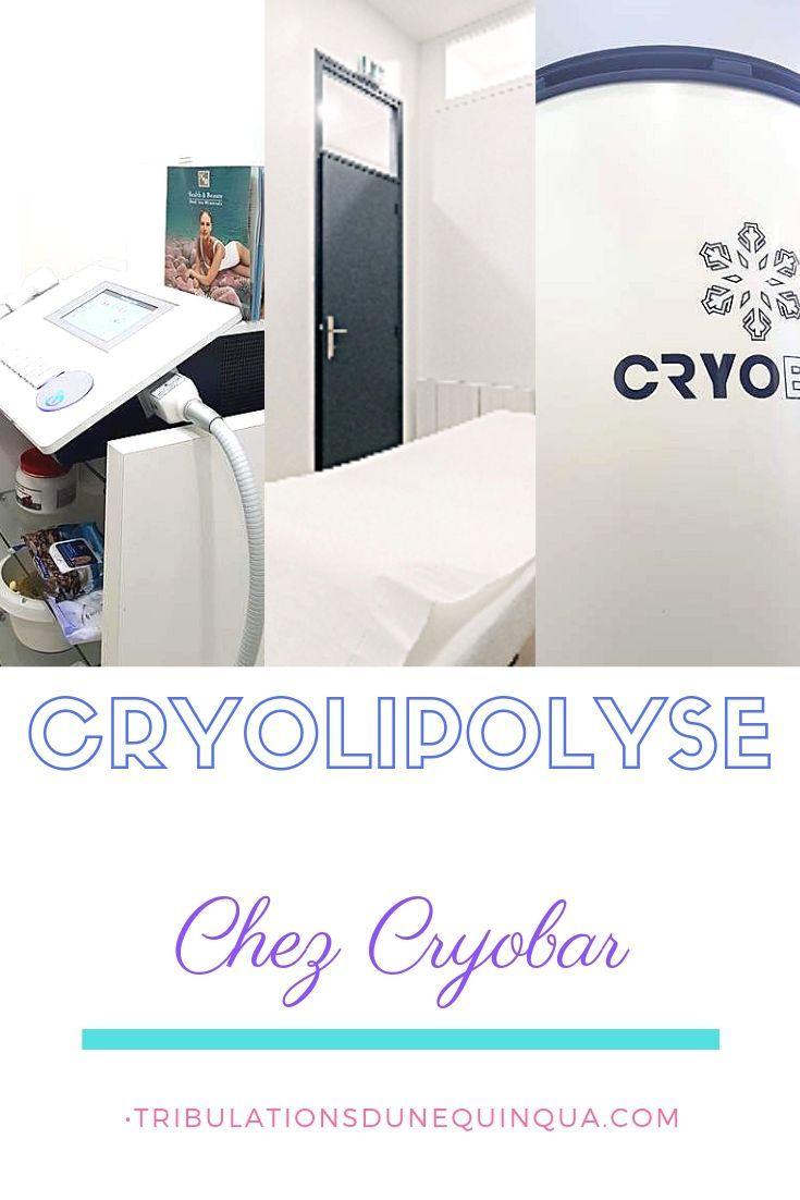 cryolipolysepinterest
