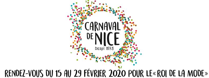 carnavaldenice2020