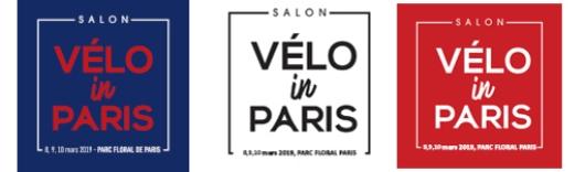 Vélo in Paris