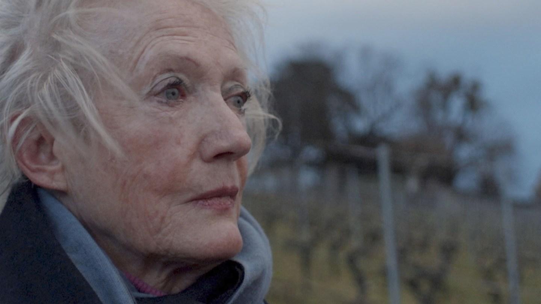 Les Dames encore femmes film documentaire