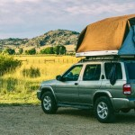 Are Rooftop Tents Worth It 50 Campfires