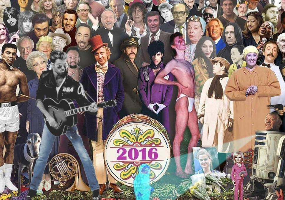 2016deaths