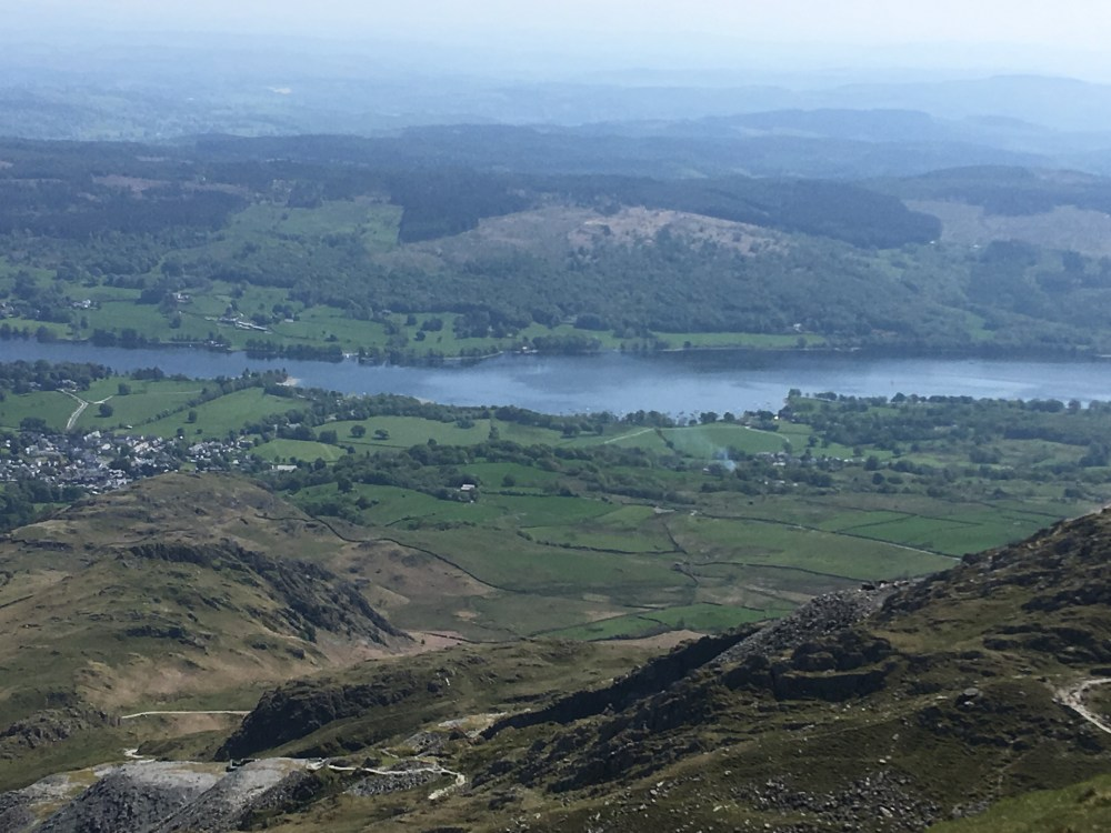 36 Coniston Water 2