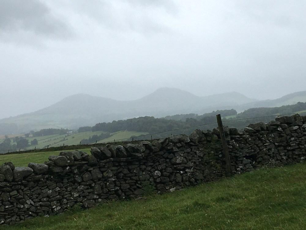 603 Eildon Hills retro