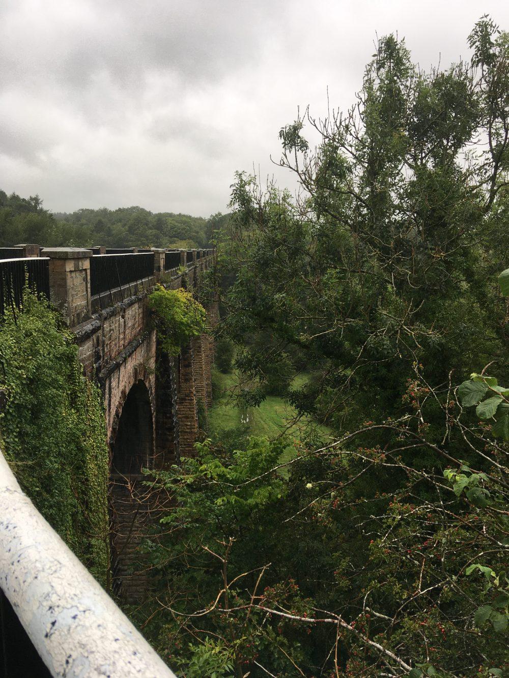 651 Avon Aqueduct