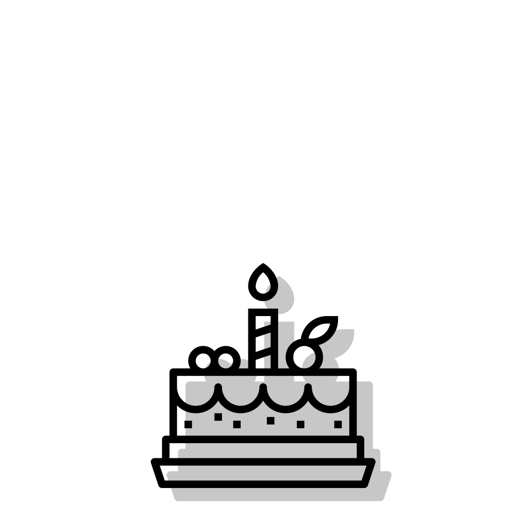 Mobile-Cake-Icon.png