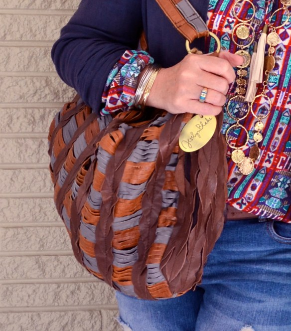 50 Is Not Old | Casual Friday tote