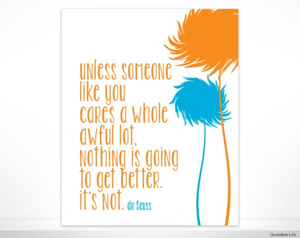 the-lorax-quote