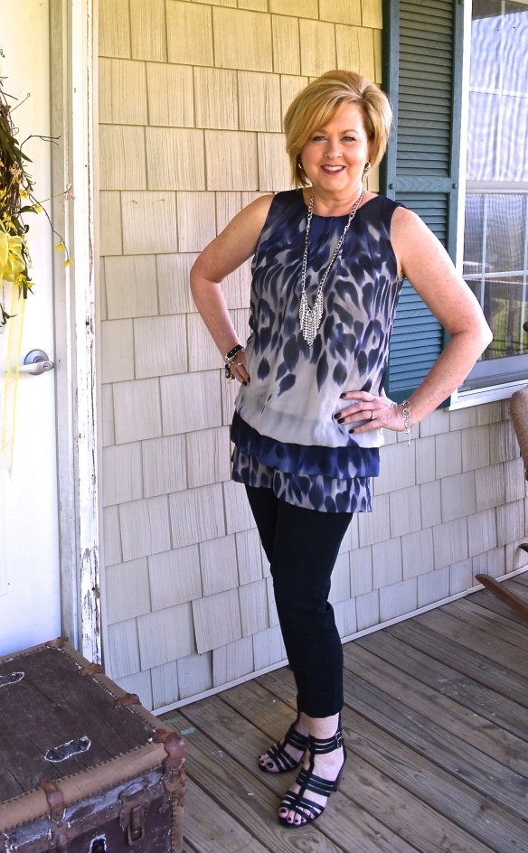 50 IS NOT OLD | MEMORIAL DAY SALES