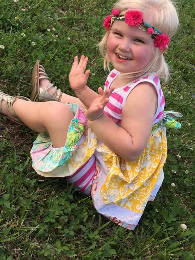 50 IS NOT OLD | GRANDCHILDREN ARE A BLESSING