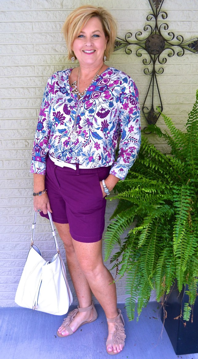 50 IS NOT OLD | BODACIOUS IS THE COLOR FOR FALL