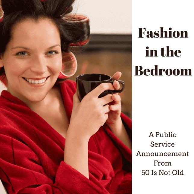 fashionin-thebedroom-1