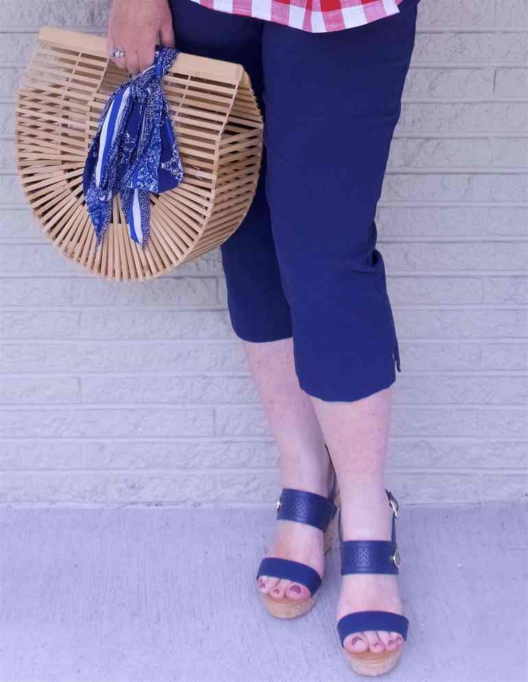 50 IS NOT OLD   THE IT BAG FOR SUMMER   FASHION OVER 40