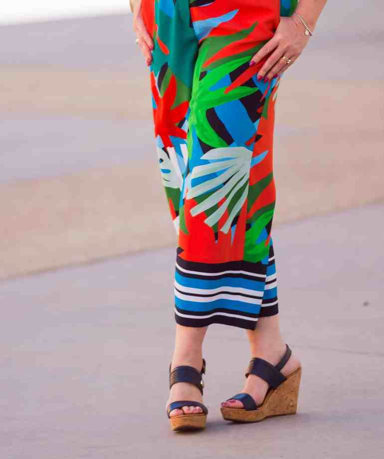 50 IS NOT OLD | ARE YOU READY FOR A CROP TOP | FASHION OVER 40