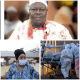 - 1584860103586 - Ogboni Cult Offers to Perform Spiritual Cleanse as More Coronavirus Cases Confirm in Nigeria