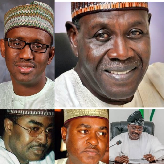 list of possible replacements - img 3515 - List of Possible Replacements For Abba Kyari, As Office Becomes Vacant list of possible replacements - img 3515 - List of Possible Replacements For Abba Kyari, As Office Becomes Vacant