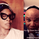 2 Things Kemi Olunloyo Should Do After Nnamdi Kanu Finally Appeared Alive On Facebook - 20200502 051626 0000 - 2 Things Kemi Olunloyo Should Do After Nnamdi Kanu Finally Appeared Alive On Facebook