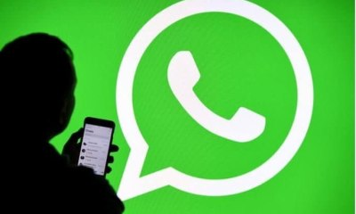 WhatsApp accused of forcing its payments service on users in India - IMG 20200314 222052 202 - WhatsApp accused of forcing its payments service on users in India