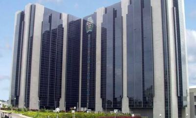 CBN, Bankers' Committee suspend Lay-offs In Banks - IMG 20200503 202504 - CBN, Bankers' Committee suspend Lay-offs In Banks