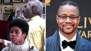 Coming to America  Coming To America , 32-Years Later, How The Cast Look - IMG 20200508 062404 300x169 - Coming To America , 32-Years Later, How The Cast Look