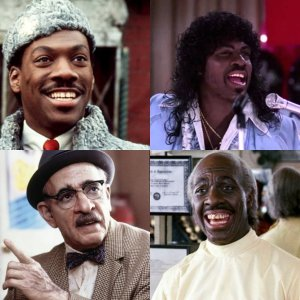 Coming to America  Coming To America , 32-Years Later, How The Cast Look - IMG 20200508 063902 300x300 - Coming To America , 32-Years Later, How The Cast Look