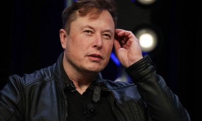 Elon musk Elon Musk: Woman with his previous number gets message meant for him - IMG 20200521 162205 - Elon Musk: Woman with his previous number gets message meant for him